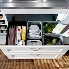 ikea kitchen organization ideas 17 best ikea endurvinnsla images on