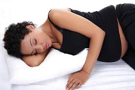Bed Rest While Pregnant Bed Rest When Is It Necessary