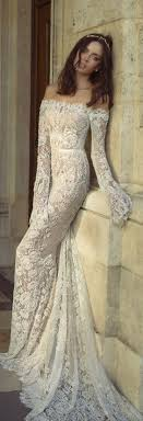 wedding dresses vintage best 25 vintage lace wedding dresses ideas on vintage