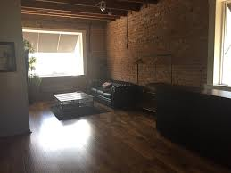 mill avenue creative loft office space ox urban scottsdale az