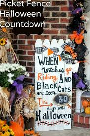 15 spooktacular outdoor halloween decorations jpg 885 best diy tutorial images on pinterest projects diy and crafts