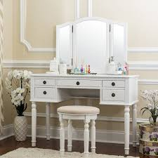 vanities u0026 vanity benches amazon com