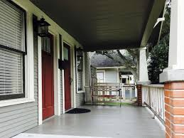 remodeled 3 2 historic heights bungalow homeaway northside
