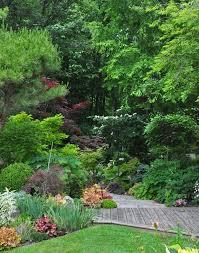 Garden Ideas For Backyard by 2197 Best Backyard Garden Ideas Images On Pinterest Garden Ideas