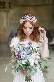 bridal hair accessories uk top tips for finding your bridal hair accessories