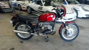 bmw airhead for sale bmw airhead for sale pelican parts technical bbs