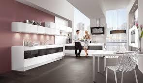 Wohnzimmerschrank Zu Verschenken Buffet Sideboard Kommode Aus Kiefernholz Weiß Lackiert Schrank