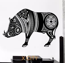 Animal Ornaments Compare Prices On Tribal Ornaments Online Shopping Buy Low Price