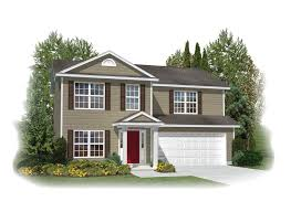 fantastic single family home designs awesome plans 20 pictures on