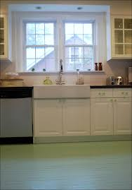 kitchen lowes kitchen lighting white kitchen lighting hanging