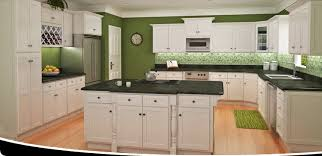 Kitchen Cabinet Distributor Kitchen Cabinets Quality Wood Cabinets At Discounted Prices
