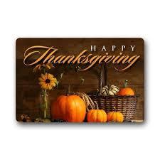 feliz thanksgiving day thanksgiving orientation compra lotes baratos de thanksgiving