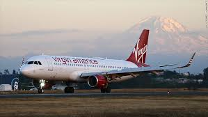 Jane the Virgin Photos and Pictures   TVGuide com Virgin Holidays Passengers spent a night outside Rarotonga s airport after their Virgin  flight to Auckland turned back