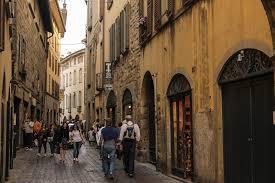 Itineraries Turismo Bergamo by Visit Bergamo Tour Fra Storia Arte Cultura Al Servizio Del