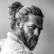 pony tail hair style images boys mens long hairstyles find the