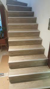 treppe mit laminat verkleiden 20 parasta ideaa pinterestissä treppen laminat