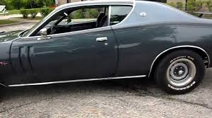 71 dodge charger rt for sale 1971 dodge charger rt se for sale