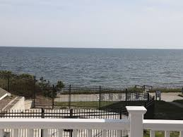 cape cod oceanfront beachfront new condo homeaway dennis port