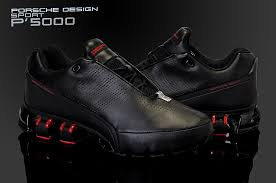 porsche design sport by adidas sport shop guarantee top layer leather adidas porsche