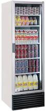 glass door refrigerator for home with aht cbc400 glass door fridge