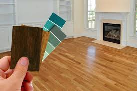 bamboo flooring living roomideas for laminate on stairs ideas in