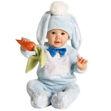 infant bunny halloween costume holiday halloween costumes official costumes