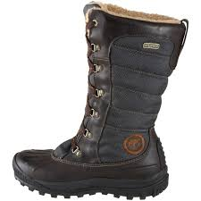 timberland earthkeepers willowood women s winter boots mount