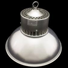 Wohnzimmer Esszimmer Lampen Lampen Fr Wohnzimmer Und Esszimmer Finest Mmynl Unsichtbare Lfter