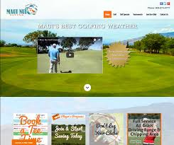 websites golfnow business golfnow business