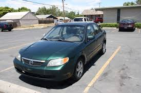 who made mazda cars cash for cars huntsville al sell your junk car the clunker junker