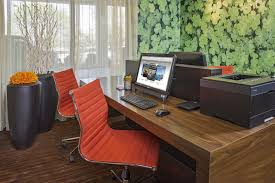Home Design Outlet Center Secaucus by Hotel Courtyard Secaucus Nj Nj Booking Com