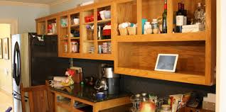 Kitchen Cabinet Doors Mdf by Lustrous Rta Cabinets Tags Mdf Kitchen Cabinet Doors