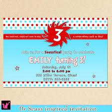 thanksgiving party invitation wording housewarming party invitation wording u2013 gangcraft net