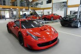 458 gt3 specs challenge and gt cars for sale