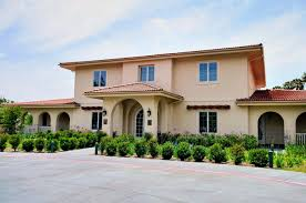 fisher house naval medical center san diego military living