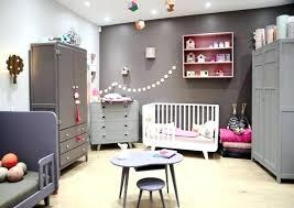 chambre enfant couleur pour chambre d enfant couleur de peinture pour chambre enfant