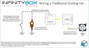 3 speed ceiling fan switch wiring diagram wiring diagram for 4 wire ceiling fan switch poslovnekarte com