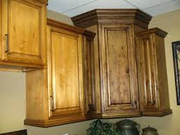 Oak Kitchen Cabinets For Sale Honey Oak Kitchen Cabinets With Granite Countertops Refinishing