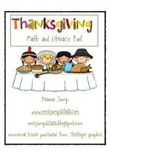 15 best thanksgiving teaching ideas images on