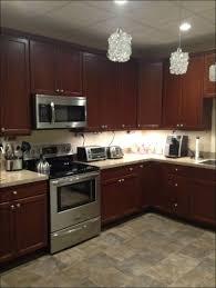 kitchen room kitchen cabinet lighting in cabinet led lighting