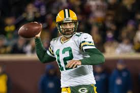 thanksgiving football chicago bears at green bay packers live