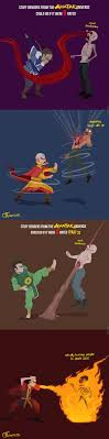 R Rated Memes - this is why i believe avatar should be r rated part 1 2 by