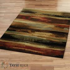 rugs home decorators collection http www touchofclass com moose