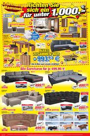 Wohnzimmer Couch Poco Poco Mobel Angebote Hervorragend Poco Sofa Manila In Weis 49117
