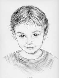 easy pencil drawings of faces 1000 images about 2d artwork