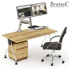 Computer Desk For Two Computers List Manufacturers Of Computer Desk For Two Computers Buy