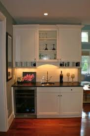 small basement kitchen ideas basement kitchen ideas google search ideas for house pinterest