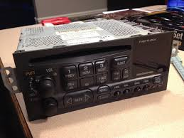 How Much To Install An Aux Port In Car Ipod Aux Input Into Factory Radio Write Up For 3 Corvetteforum