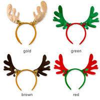 reindeer antlers headband healthcare habit deal of the fortnight reindeer antler headband