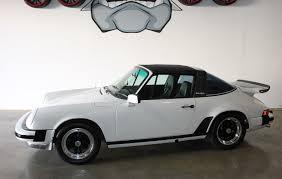 porsche 911 targa white white porsche 911 targa bridgeport ct ct auto
